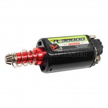 ACTION ARMY A10-004 R-30000 Infinity Motor (Long)