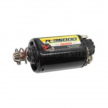 ACTION ARMY A10-007 R-35000 Infinity Motor (Short)
