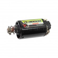 ACTION ARMY A10-008 R-30000 Infinity Motor (Short)