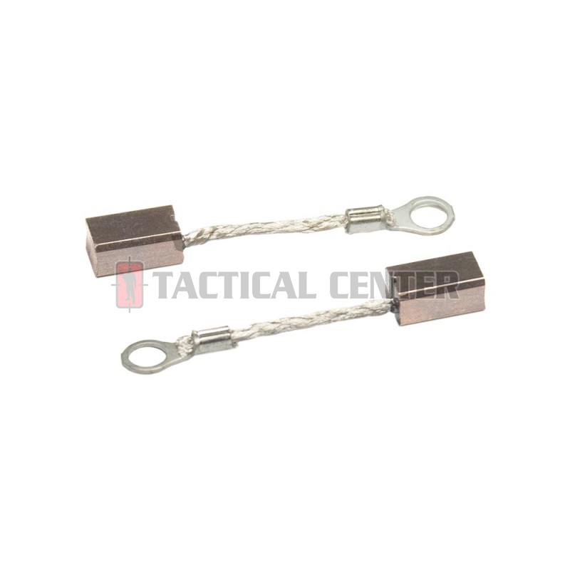 ACTION ARMY A10-009 Motor Brush