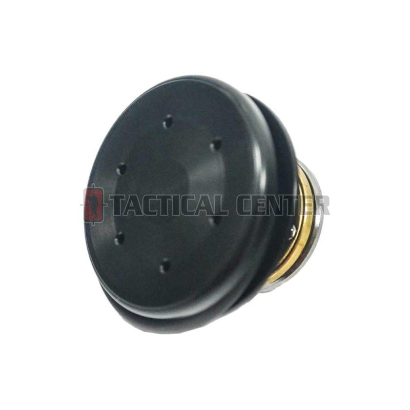 ACTION ARMY A04-001 POM Piston Head with Japanese Ball Bearing