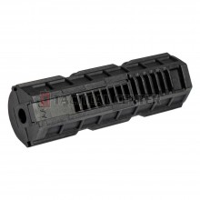 ACTION ARMY A05-003 AEG Nylon + Fiberglass Piston