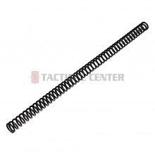 ACTION ARMY B04-006 L96 M150 Spring