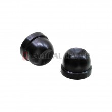 ACTION ARMY B01-017 VSR-10 Hop Up Chamber Stopper