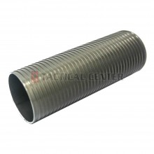 ACTION ARMY A03-001 Teflon Coating Cylinder