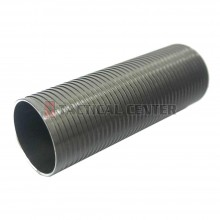 ACTION ARMY A03-003 M14 Teflon Coating Cylinder