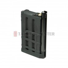 ACTION ARMY B03-013 AAC01 / AAC21 / M700 28R Hi-Cap Gas Magazine
