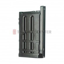 ACTION ARMY B03-008 AAC01 / AAC21 / M700 28R Hi-Cap CO2 Magazine