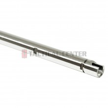 ACTION ARMY D01-012 VSR-10 6.03 Precision Inner Barrel 430mm