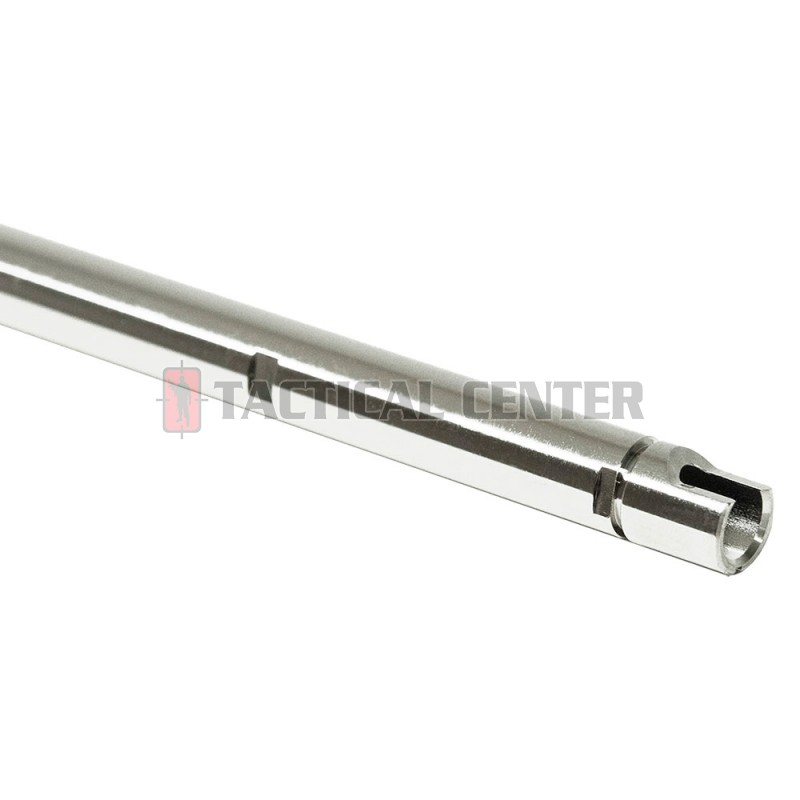 ACTION ARMY D01-038 VSR-10 6.03 Precision Inner Barrel 500mm