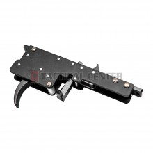ACTION ARMY B04-007 L96 S-Trigger