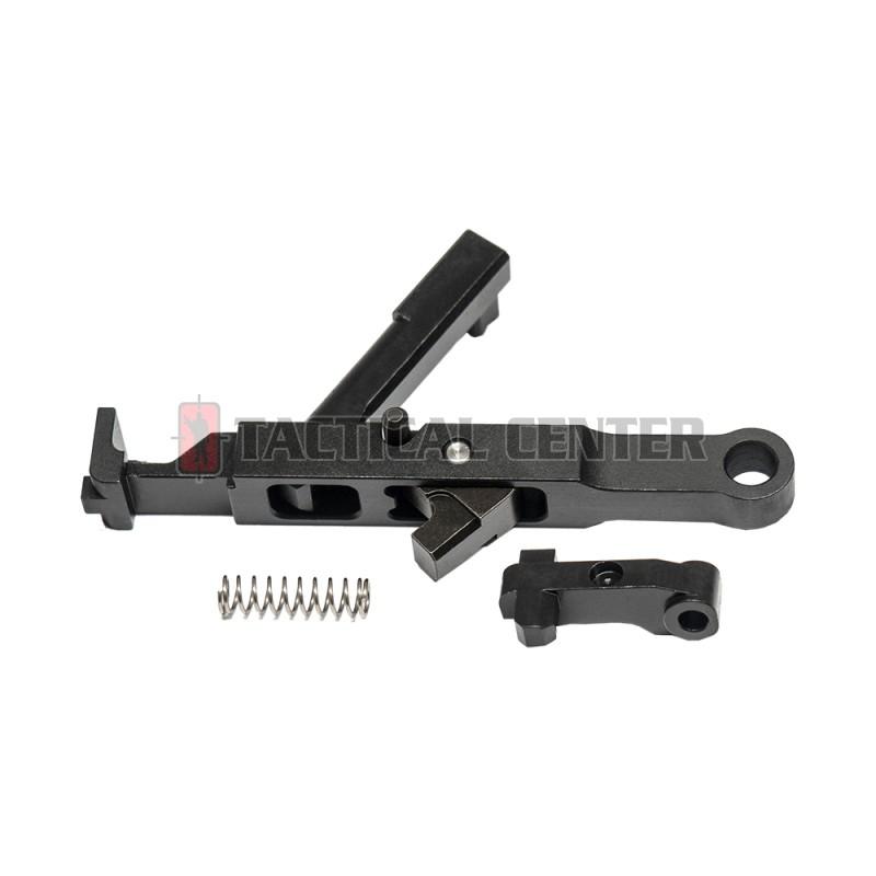 ACTION ARMY B06-003 M40A5 Steel Sear Set