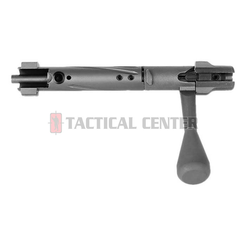 ACTION ARMY B03-007 AAC01 / AAC21 / M700 Perfomance Bolt-700 System