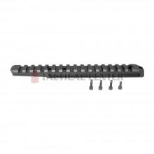 ACTION ARMY B01-039 VSR-10 Scope Rail