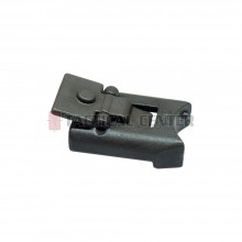 ACTION ARMY B02-015 Type 96 Mag Catch