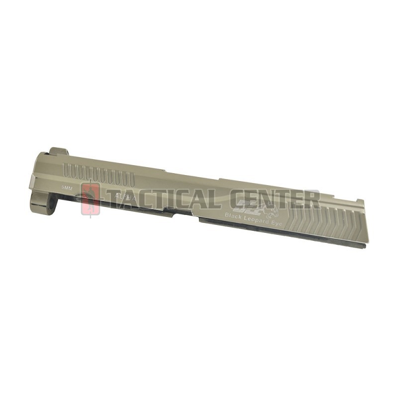 ICS AF-01 Alpha Slide w/ Dummy Extractor