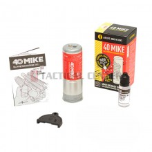 AIRSOFT INNOVATIONS 40 Mike 40mm Airsoft Grenade