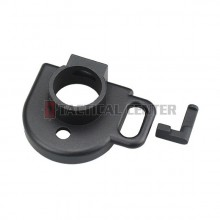 ICS MK-05 Lower Handguard Ring (For IK Series)