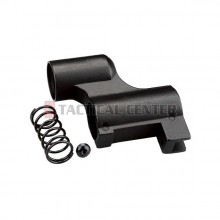 ICS MK-06 Gas Tube Retainer Set (For IK Series)