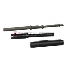 ICS ML-11 Gas Tube Set (For L85/L86 Series)