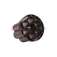 ICS MM-11 MGL Cylinder