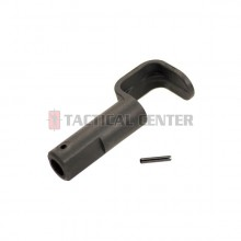 ICS MM-16 MGL Body Latch