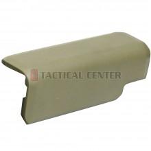 ICS ML-39 Cheek Rest (For L85/L86 Series)