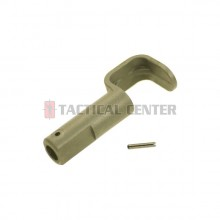 ICS MM-34 MGL Body Latch (DS)