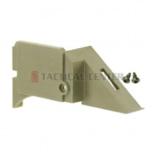 ICS MM-35 MGL Upper Cover (DS)