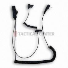 PUXING PX-EAR7 Highly Sensitive Bone Vibration Earphone