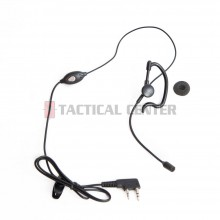 PUXING PX-EAR2 Headset