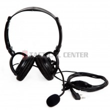 PUXING PX-EAR3 Headset