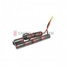 ICS MC-145 9.6V 1500mAh EP Ni-MH (Special for SG 552)