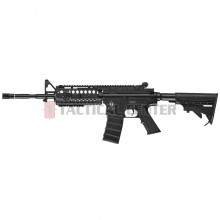 ICS ICS-141 M4 S.I.R. Retractable Stock SPORT LINES