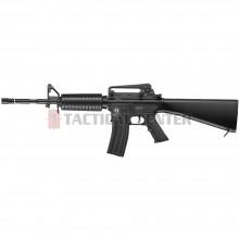 ICS ICS-21 M4 A1 Fixed Stock