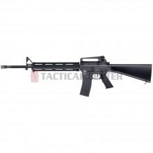 ICS ICS-30 M16 A3 R.A.S.