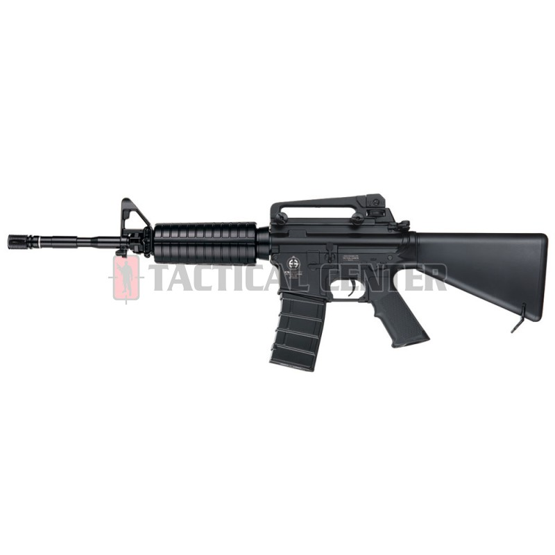 ICS ICS-44 M4 A1 Short Stock SPORT LINES