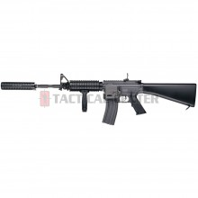 ICS ICS-45 C-15 R.I.S. Fixed Stock SPORT LINES