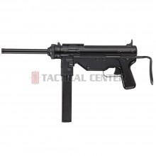 ICS ICS-200 M3 Submachine Gun