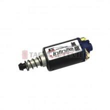 ICS MC-161 Infinite Motor (Long Pin)