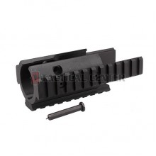 ICS BL-01 PWD Handguard for MX5K
