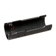 ICS MA-101 CXP Lower Handguard