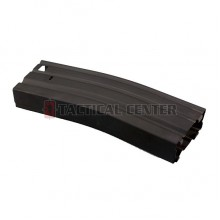 ICS MA-43 M4/M16 Hollow Magazine Shell