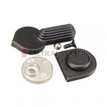 ICS MA-51 Selector Lever Assembly