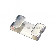 ICS MK-31 Switch Copper Plate (For IK Series)