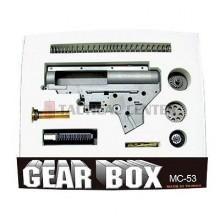 ICS MC-53 Gearbox III