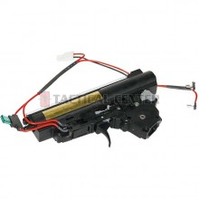 ICS MG-25 ICAR Gearbox Set
