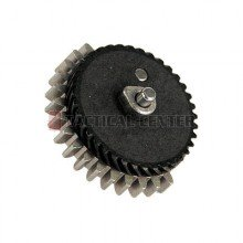ICS MC-125 No.3 Helical Gear (Half-Toothed Gear)