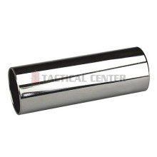 ICS MC-72 Standard Stock Cylinder (Full Capacity)