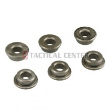 ICS MC-03 Bushings (Steel)